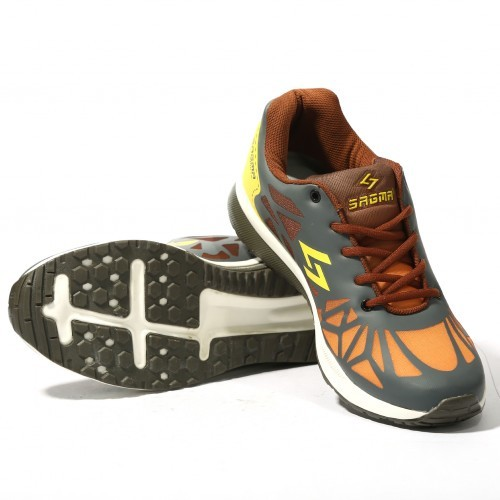 0724987254ad9 Branded Shoes