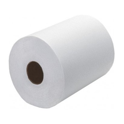 Superior Rolled Paper Towels
