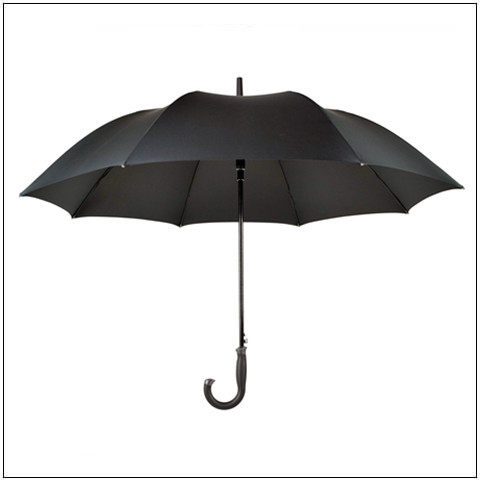 Vented Stick Umbrella With Automatic Open Close System For Men in ...