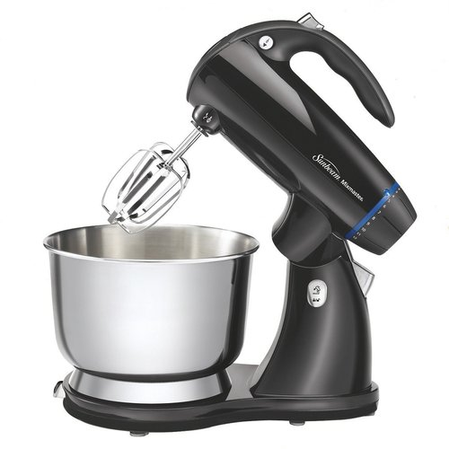 Very Best And Reliable Electric Mixer