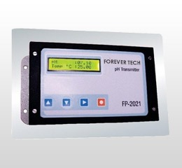 Online Tds Meter With Long Functional Life