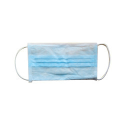 Doctor Surgical Disposable Mask