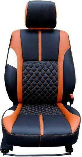 Leather Comfortable Seat Covers