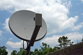 Most Affordable Satellite Dishes
