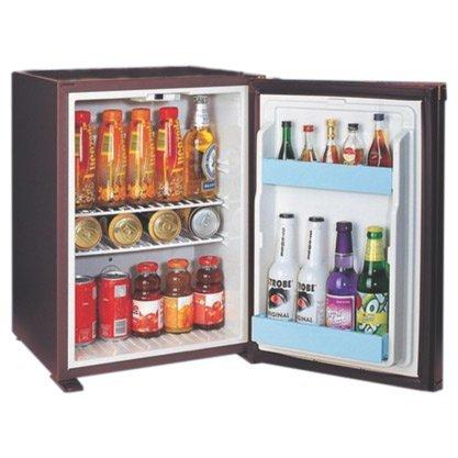Mini Bar Refrigerator (Mb 40) (Celfrost)