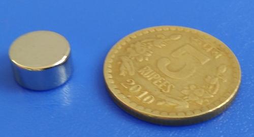 Neodymium N52 Grade Super Strong Magnet