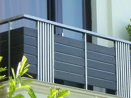 Stainless Steel Balcony Grills Manufacturers Suppliers Exporters