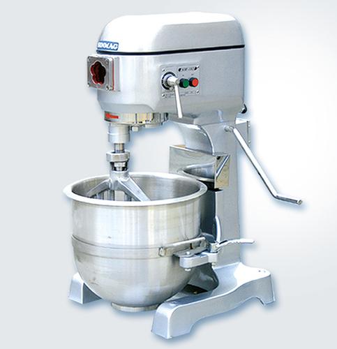 Planetary Mixer (Sinmag) (Sm-401)