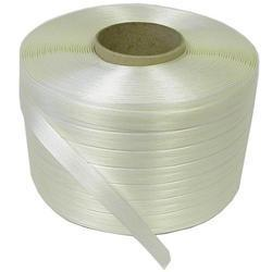 Great Quality Pvc Strip Rolls