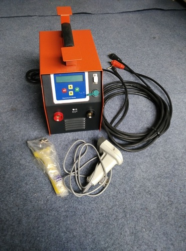 Electrofusion Welding Machine - Manufacturers & Suppliers