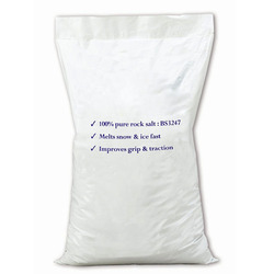 Printed Laminated Packaging Bags