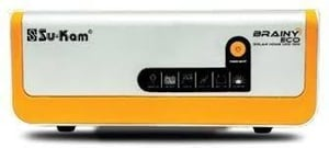 Highly Reliable Solar Inverter