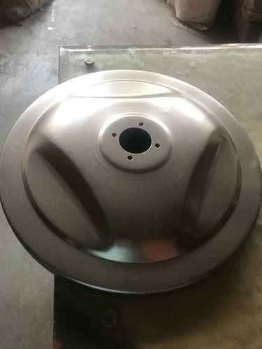 Durable Pedestal Fan Base