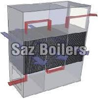 Top Quality Heat Recovery System
