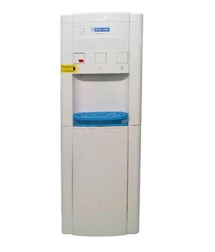 Water Dispenser (Blue Star) (Bwd3fmcga)