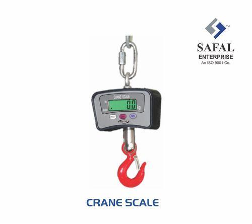 100kg - 500kg Crane Scale