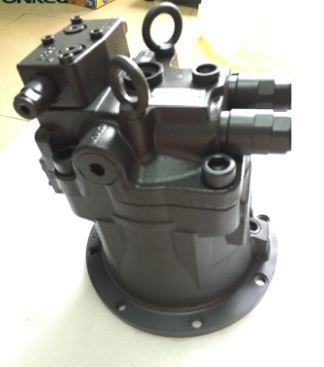 M2x120 Hydraulic Pumps (Kawasaki)