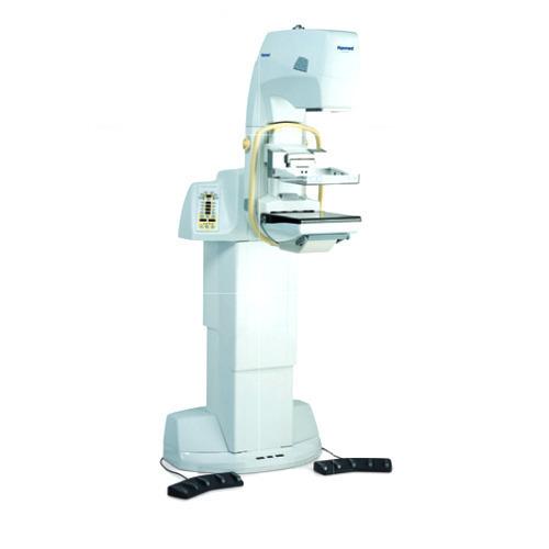 Analog Mammography Machine