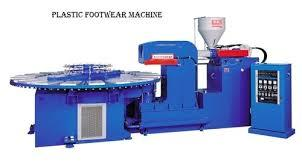 Machineries