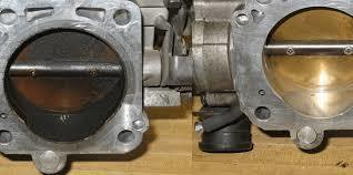 Throttle Body, Throttle Body Manufacturers & Suppliers, Dealers
