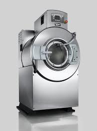 Highly Affordable Washer Extractors