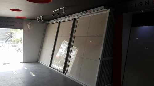 Tiles Display Rack Manufacturers Suppliers Amp Dealers