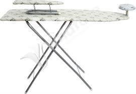Unique Style Iron Table