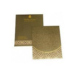 Fancy Engagement Invitation Card M M Agencies 76 11 Sri