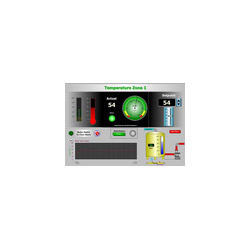 Latest Industrial Automation System