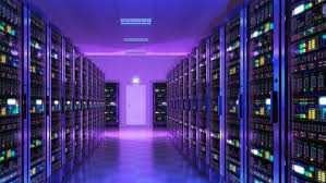 Best Data Recovery Center
