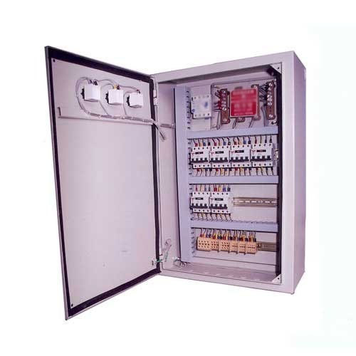 Unmatched Quality Electric Distribution Box