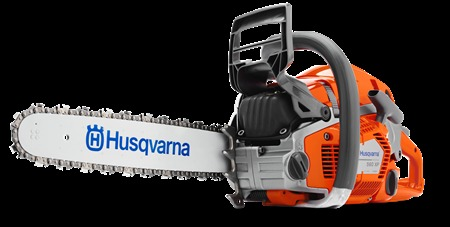 Highly Durable Electric Chainsaws