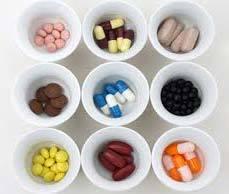 Reliable Cost Allopathic Medicine