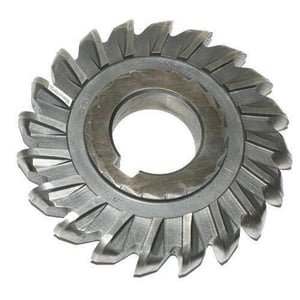 Awesome Quality Cnc Milling Cutter