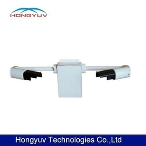 HY-VTF306BE Visibility Detector