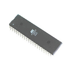 Best Quality Electronic Integrated Circuit