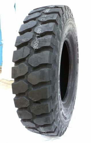Chao Yang Radial Truck Tyres