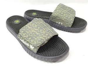 Eco Friendly House Slippers