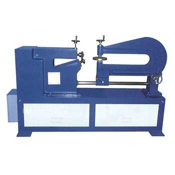 Manual Circle Cutting Machine