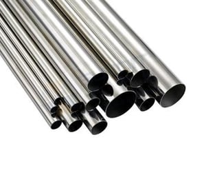 SUS Stainless Steel Pipe D28Mm