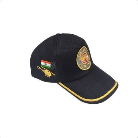 Unmatched Quality Army Cap