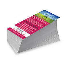 glossy printed paper pamphlet in ahmedabad gujarat graphics11
