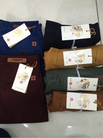 Mens Fancy Readymade Jeans