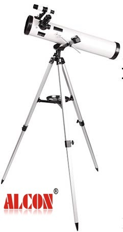 Telescope Al-70076