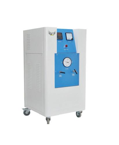 High Purity Argon Gas Purifier