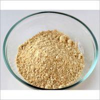 Organic Besan - Foods