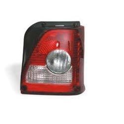Best Automobile Tail Lamps