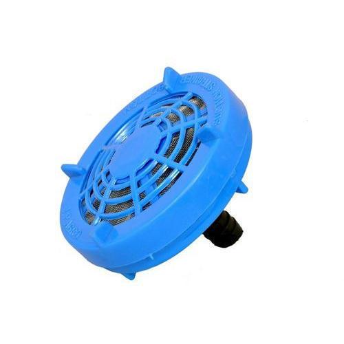 Round Plastic Stainer