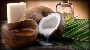 Best Pure Virgin Coconut Oil
