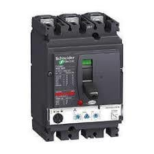 Comprehensive Highly Affordable Mccb Switch